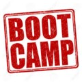 Almighty Data Science Bootcamp