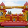 Go to the profile of Bouncy Castle Ideas