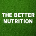 Go to the profile of The Better Nutrition