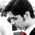Go to the profile of Shahid Ali Khan