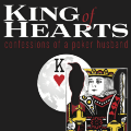Confessions of a Poker Husband