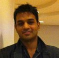 Go to the profile of Ajay Anandan