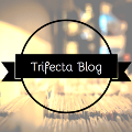 Go to the profile of Trifecta Network