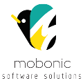 Go to the profile of Mobonic.solutions