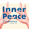 Go to the profile of Inner Peace Conference