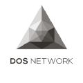 Go to the profile of DOS NETWORK