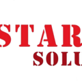 Go to the profile of StarEdu Solutions