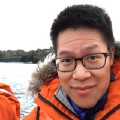 Go to the profile of Jason Lau