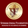 Go to the profile of Sitaram Jindal Foundation