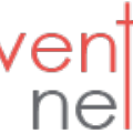 Go to the profile of INVENTIVE NETWORKS