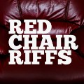 Go to Red Chair Riffs