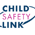 Go to the profile of Child Safety Link