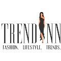 Go to the profile of Trendinn