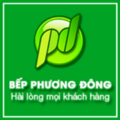 Go to the profile of B Phương Đông