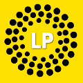 Go to the profile of Lanka Post