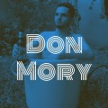 Go to the profile of Don Mory