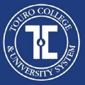 Go to the profile of Touro College