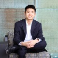 Go to the profile of Alvin Wu