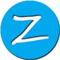 Go to the profile of Zapact