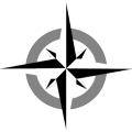 Go to the profile of Compass Rose