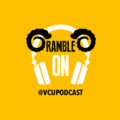 Go to the profile of RAMBLE ON