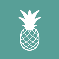 Go to the profile of Pineapple A Day | Startup Growth Execution
