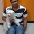 Go to the profile of Saurabh Singh
