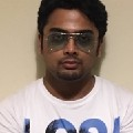 Go to the profile of Siddhartha Anand