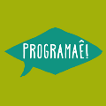 Go to the profile of Programaê