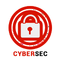 Go to the profile of CYBER SECURE LTD