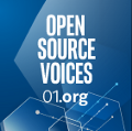 Go to the profile of Open Source Voices