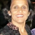 Go to the profile of Sudha Nambiar
