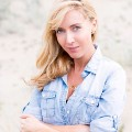 Go to the profile of Suz Somersall