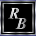 Go to the profile of R. Baker Electrical Ltd