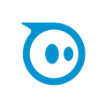 Go to the profile of Sphero Edu