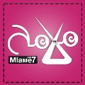 Go to the profile of mlame7- ملامح