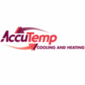 Go to the profile of AccuTemp HVAC
