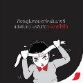 Go to the profile of เจ้าหมาโง่ (V.4.0)