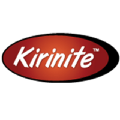 Go to the profile of Kirinite Grips