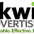 Go to the profile of Kwik Advertising