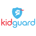 KidGuard Education and Publishing