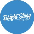 Go to the profile of Bright Story Design