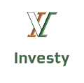 Go to the profile of Investy