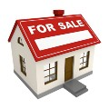 Go to the profile of Local Rent To Own