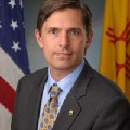 Go to the profile of Martin Heinrich