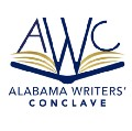 Go to the profile of Alabama Writer's Conclave