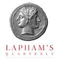 Go to the profile of Lapham's Quarterly
