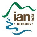 Go to the profile of IAN/UMCES