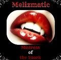 Go to the profile of Melizmatic