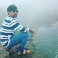Go to the profile of Kunal